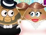 Свадебная Вечеринка Поу