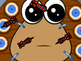 /flash/all/igry-pou/208.jpg