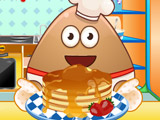 /flash/all/igry-pou/272.jpg