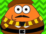 /flash/all/igry-pou/67.jpg