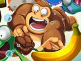 Приключения Банана Конга