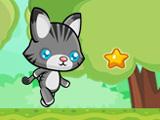 Приключения Котёнка