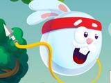 Приключения Кролика Самурая 2
