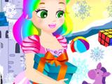 Таинственный Подарок