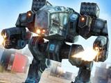 Реальные Роботы: Война Стали 3Д