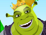 /flash/all/igry-shrek/010.jpg