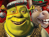/flash/all/igry-shrek/011.jpg