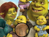 /flash/all/igry-shrek/013.jpg