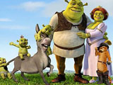 /flash/all/igry-shrek/039.jpg