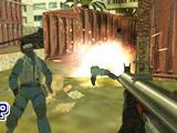 Спецназ Против Наемников 3Д