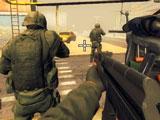 Батальон Смерти: Последняя Миссия