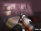 Дум: Восстание Нежити 3Д