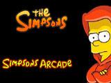 Симпсоны: Аркада Симпсонов