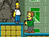 : Приключения Гомера