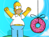 Симпсоны: Пни Гомера