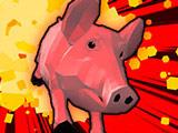 Симулятор Безумной Свинки
