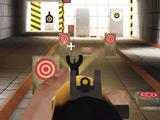 Симулятор Оружия 3Д