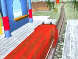 Симулятор Поезда 3Д