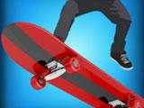 Симулятор Скейтборда 2