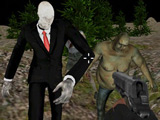 Застрели Свой Кошмар: Хэллоуин