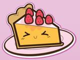 Перерыв на Торт
