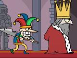 Королевский Убийца