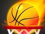 Баскетбол: Крутой Бросок