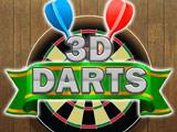 Дартс 3Д