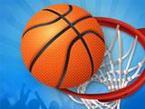 Флик Баскетбол