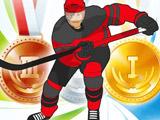 Спорт: Герой Хоккея