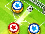 Спорт: Соккер Старс