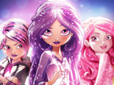 /flash/all/igry-star-darlings/5.jpg