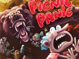 Паника на Пикнике