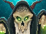 Некромант 2: Склеп Пикселей