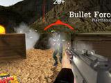 Стрелялка на Прохождение 3Д