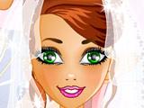 Студия Причесок для Невест