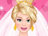 Элли Планирует Свадьбу