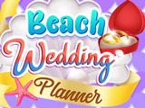 Планировщик Свадеб на Пляже