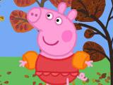 Создай Открытку со Свинкой Пеппой