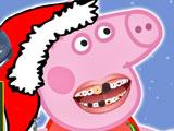 Лечить Зубы Свинке Пеппе