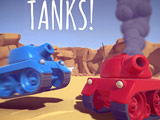 Магазин world of tanks игра games