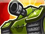 Танковые Войны на Двоих