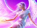 Тест: Какие у Тебя Крылья