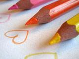 Тесты: Твой Почерк