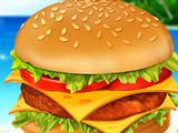 Тест: Какая Ты Еда из МакДональдса?