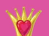 Твоя Внутренняя Принцесса