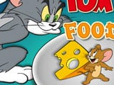 Том и Джерри – Битва за Еду
