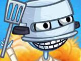 Троллфейс Квест: Видео Игры 2