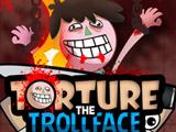 Пытки Троллфейса