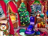 Уборка Дома к Рождеству